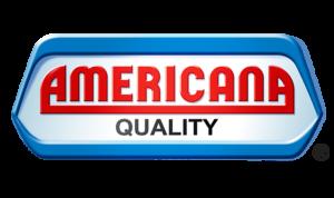 Majan Distribution Company: Americana