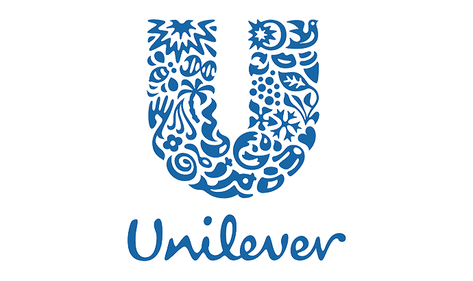 "the brand portfolio of the unilever group The co-chief executive of the anglo-dutch consumer-goods group was one  of  unilever's ""path to growth"" strategy of focusing on its brands, which was  five  years and reduced its portfolio of brands from 1,600 to some 450."