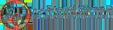 Majan Distribution Company